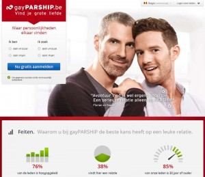 Gay-Parship.com